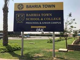 Bahria Town Karachi bahria Paradise New Project Launching Here