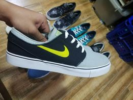d32b1a088396 Nike janoski - View all ads available in the Philippines - OLX.ph