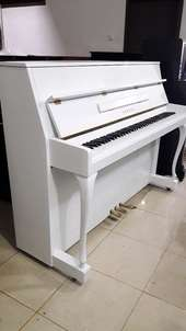 Yamaha LU110 perfect condition
