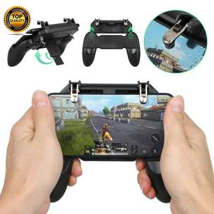 Cek Bro!Gamepad + Triger PUBG Main Game Makin Mudah Gamepad 651Ea866