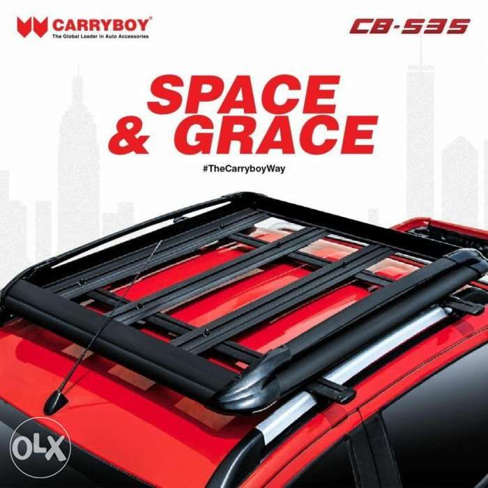 carryboy view all ads available in the philippines olx ph rh olx ph