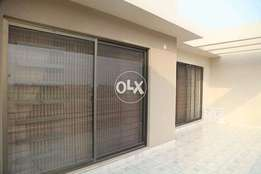 new lahore city 5 marla best plot in b block 47 available