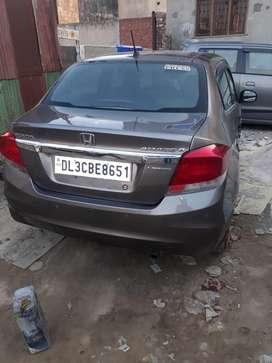 Coloring Used Honda Cars For Sale In Delhi Olxin