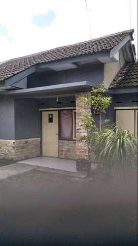 Type 45 Dijual Rumah Dijual Murah Cari Rumah Di Indonesia Olx Co Id