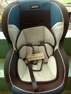 baby car seat babydoes