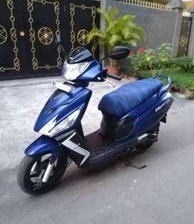 Pleasing Scooty On Olx Scooty On Olx 2019 08 29 Alphanode Cool Chair Designs And Ideas Alphanodeonline