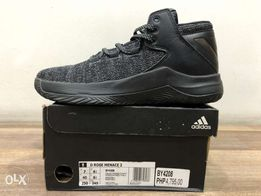 e17af04dd7a6 Adidas d rose - View all ads available in the Philippines - OLX.ph