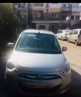 Used Cars For Sale In Indore Second Hand Cars In Indore Olx