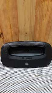 Speaker JBL ON beat Mini for iPhone or android