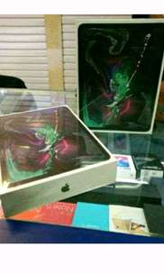 Ipad Pro 12.9 inch 64Gb wifi Cel Cash Kredit Tradein