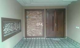 8 Marla Upper Portion For Rent In Military Account College Road