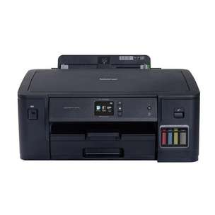 Printer Brother HL-T4000DW A3