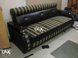 Sofa 5 setar low price