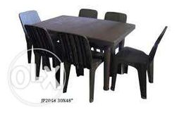 Plastic Rattan View All Ads Available In The Philippines Olx Ph