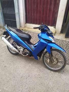 Kawasaki Zx Jual Beli Motor Bekas Murah Cari Motor Bekas Di Bekasi Kota Olx Co Id