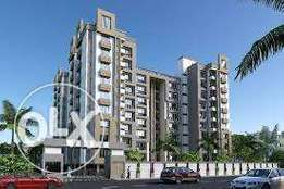 2 beds, e-11/1, apartment for rent on (Rs.18,000)