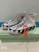 68948a48848 Converse x - View all ads available in the Philippines - OLX.ph