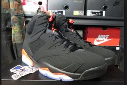 huge discount b8e81 71dba Jordan 6 Infrared