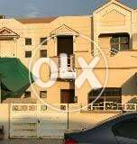 5 marla independent house urgent for rent