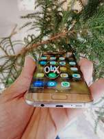Samsung S7 edge orgnal At&t not open