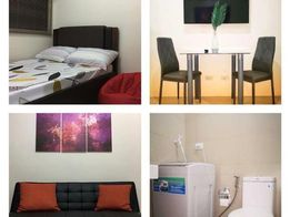 Green Residences 1br Condo Apartment For Rent In Taft Malate Manila