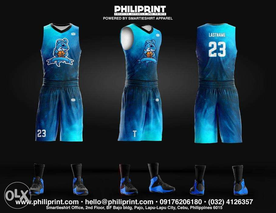 08f566b6e Basketball Full Sublimation Jersey Uniforms · Basketball Full Sublimation  Jersey Uniforms ...