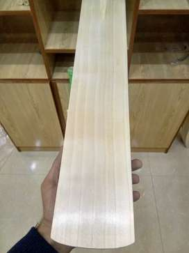 Best Quality English Willow Cricket Bats