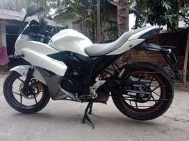 Second Hand Suzuki For Sale In Assam Used Bikes In Assam Olx