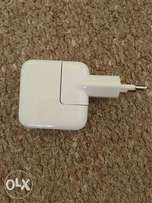 Apple Charger for iphone/ipad
