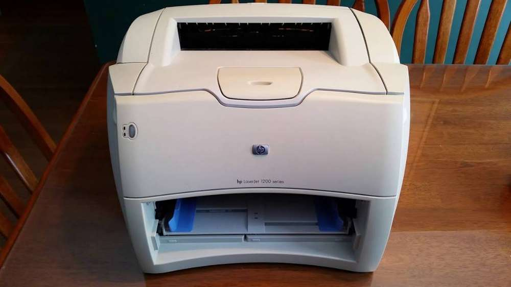 Pictures of hp laser printer price list in pakistan olx