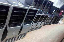 Dell Workstation Xeon Qua... for sale  Ahmedabad