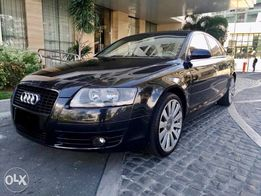 Audi A4 View All Ads Available In The Philippines Olxph