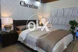2 Bedroom Furnished Flat For Sale In Bahria Islamabad Outclass Locatio