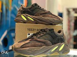 huge discount 28cd4 f8ffd Adidas yeezy 700 mauve jordan 1 ultraboost yeezy nike