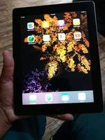 Apple iPad 3 condtion lush
