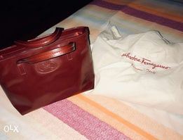 Patent leather bag - View all ads available in the Philippines - OLX.ph b23a0bd451