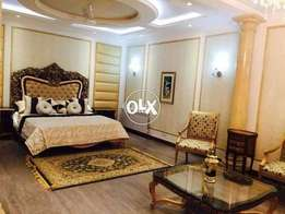 Hot Reasonable rent 200 yards villa Bahria Town Karachi