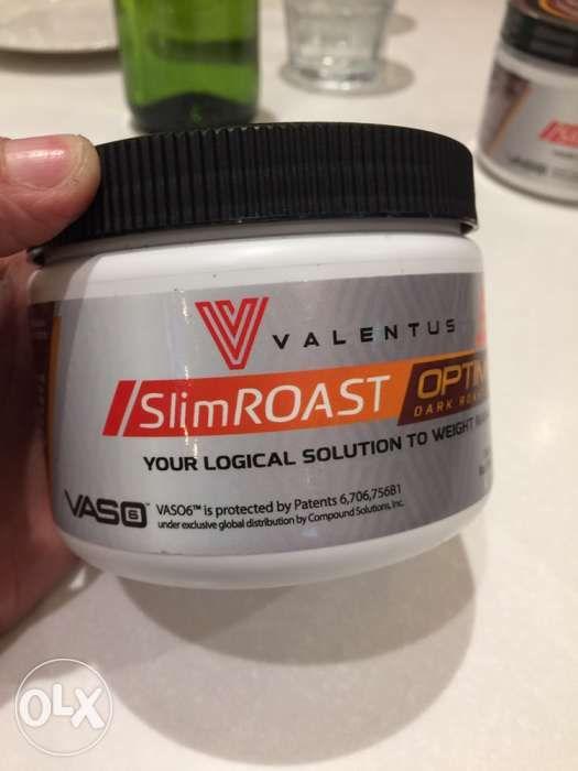 Slimroast Coffee In Mandaluyong Metro Manila Ncr Olxph