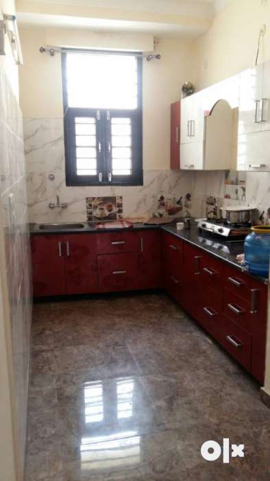 2BHK flat fully furnished Vasant Vihar student family  : images1000x700inslot3filenamexfjctjjowwpr2 IN from www.olx.in size 394 x 700 jpeg 24kB