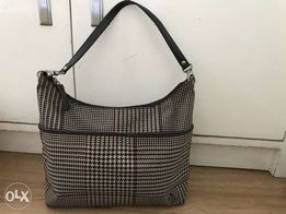 978154e5b07d Original ralph lauren bag - View all ads available in the ...