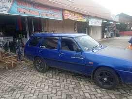 Jual Beli Mobil Mazda Bekas Murah di Bandar Lampung Kota ...