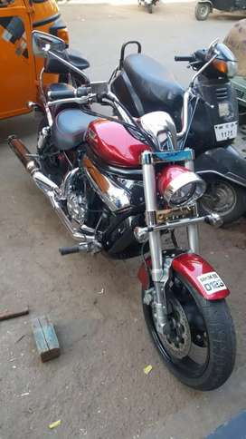 Second Hand Other Brands Bikes For Sale In Pune Used Other Brands