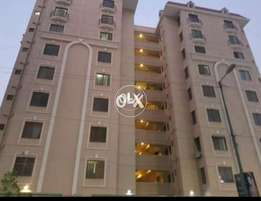 Sheas King TOWER 1 Luxurious Apartment For Sell