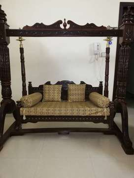 Jhoola Furniture Home Decor In Sindh Olx Com Pk