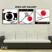 Lovely art Paintings sets in your access now