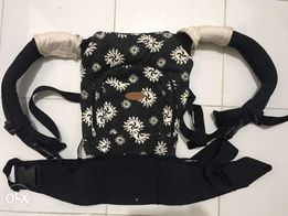 e66c68c1356 Baby carrier - View all ads available in the Philippines - OLX.ph