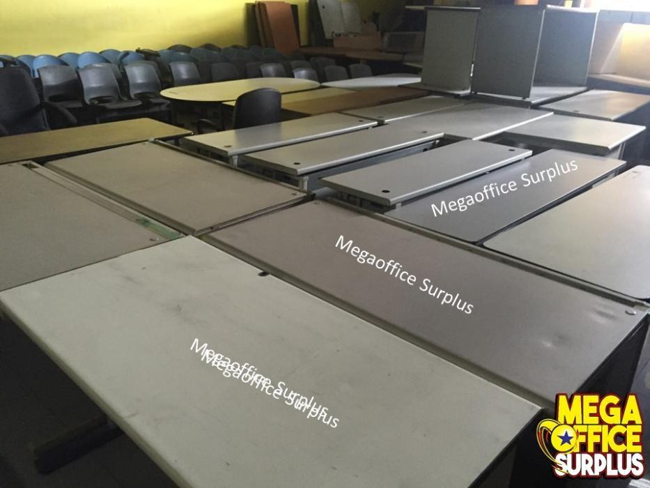 used office tables in santa rosa city laguna olx ph rh olx ph  used office furniture santa rosa california