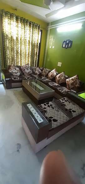 Used Furniture For Sale In Kharar Olx
