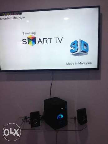 Sony bravia & samsung 32inch smart led tv android 4.4 wifi built-in bo
