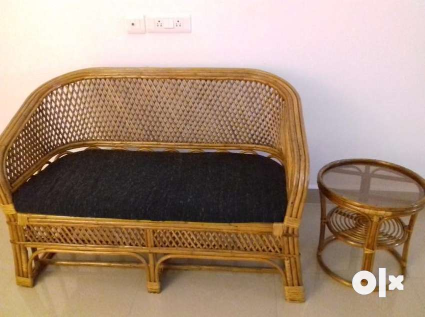 Incredible Used Cane Sofa Set For Sale Sofa Dining 1255529041 Lamtechconsult Wood Chair Design Ideas Lamtechconsultcom